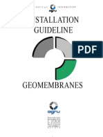 GeomembraneInstallationGuidelines.pdf