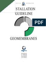 GeomembraneInstallationGuidelines.pdf