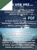 La-Isla