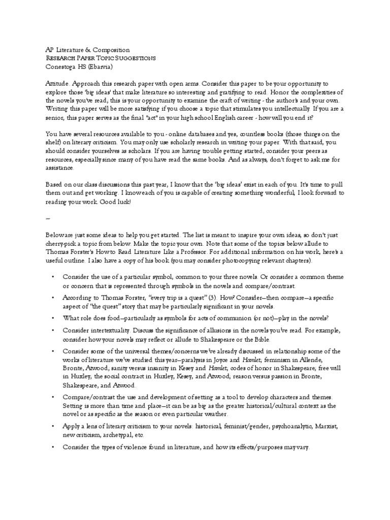 Mlk essay contest 2012