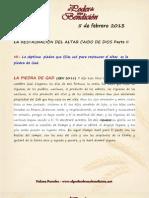 _DECRETOS_5defebrero2013