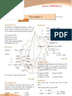 IMG2013C 11(2) Porcentajes II