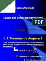 Tema1-Electromagnetismo.ppt