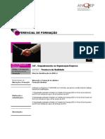 347037_Técnico_a-da-Qualidade_ReferencialEFA.pdf