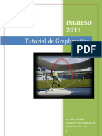 Tutorial Graphmatica I