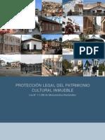 Protección_Legal_Patrimonio