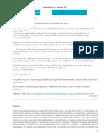 psicooncologia.pdf