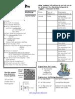 Partner a Sheet