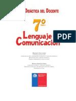 Lenguaje_y_Comunicación_-_7°_Básico_(GDD)