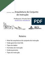 Arquitetura.cap5.pdf
