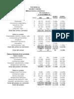 ANALISIS FINANCIERO POSTOBON 2006 - 2007 (1).doc