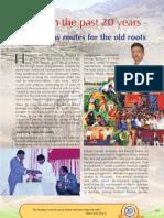 MCCP Souvenier 2012 Page 35