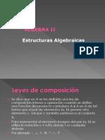 Estructuras Presentacion Compatible