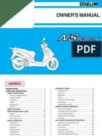 daelim_ns125dlx.pdf