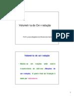 _Volumetria-1