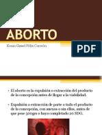 aborto-090808005752-phpapp02