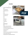 Pizza Developed Method Final