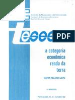Renda da terra - Ricardo.pdf