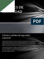 normativa-colores-seguridad-industrial.ppt