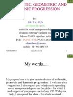 arithmeticgeometricandharmonicprogression-100528201134-phpapp02