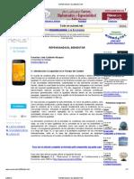 REPENSANDO EL BIENESTAR.pdf