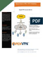 OpenVPNAccessServerDataSheet-1_1