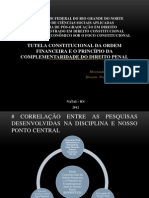 SEMINÁRIO - SLIDES - IVAN LIRA - finalizado