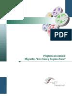 Manual Migrantes