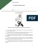 20111018 1651 Proyecto Mente Brillante