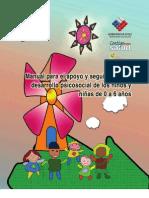 Manual-para-el-Apoyo-y-Seguimiento-del-Desarrollo-Psicosocial-de-los-Ninos-y-Ninas-de-0-a-6-Anos-2008.pdf