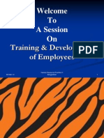 Presentation(1).ppt