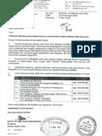 TAWARAN MELANJUTKAN PENGAJIAN KE LUAR NEGARA (TIMUR TENGAH) SESI 2013/2014 - Tawaran Pihak Jabatan Agama Johor