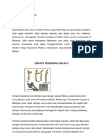 Kerja+Kursus+Persenjataan+Melayu (1)