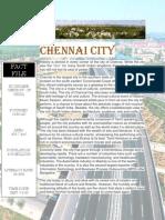 Chennai City_2012_12_21_10_21_46_111
