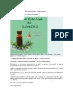 ACEITE DE ROMERO sus propiedades emocionales.doc