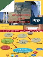 aplicacionesdelaintegraldefinida-110927220146-phpapp02 (1)