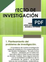 DESCRIPCIÓN DEL PROBLEMA-CON OBSERVACIONES Y CAMBIOS