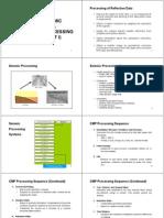 Handout Processing 1