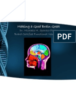 making a good brain great lecture autosaved