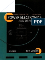 44266467-First-Courses-on-Power-Electronics-and-Drives-Ned-Mohan[1].pdf
