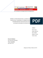 Informe Feb 2013