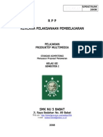 072.KK.17 RPP-Menyusun Proposal Penawaran