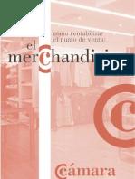 cuadernomerchandasing(2)
