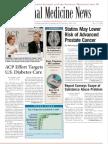 ACP Diabetes