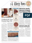 Melanoma P4P