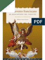 El convento.pdf