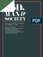 LSD, Man & Society