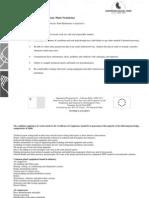 Mechanical%20Engineering%20Technician-%20Plant%20Maintenance.pdf