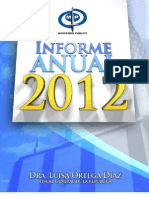 Informe Anual 2012_web1