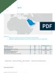 Saudi Arabia Energy Efficiency Report